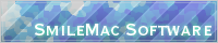 SmileMac Software